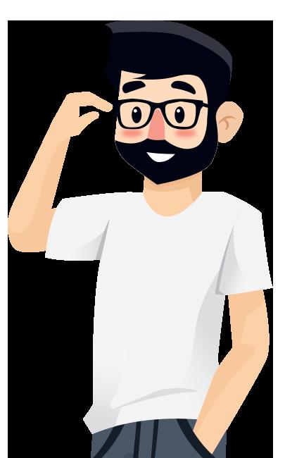 digibox-facturacion-electronica-slider-caricatura-mono