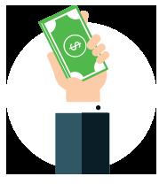 digibox-icono-factura-facilmente-slider-dinero